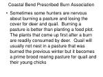 coastal bend prescribed burn association15