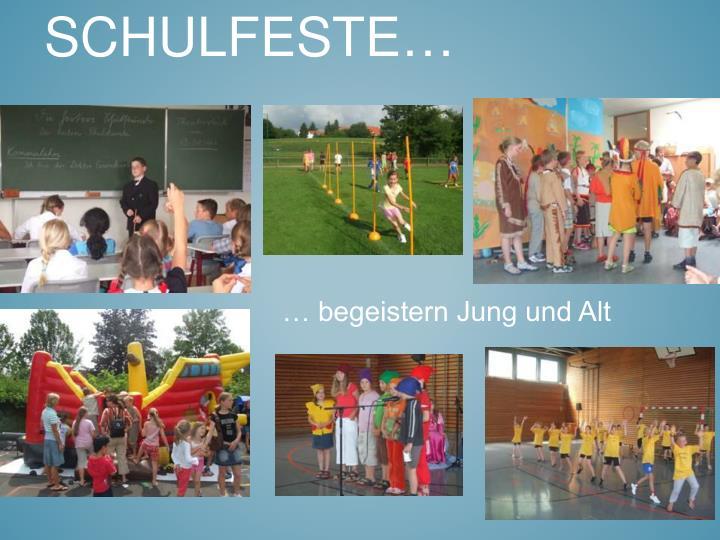 SchulfestE