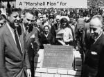 a marshall plan for latin america