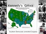 kennedy s critics3