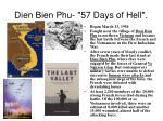 dien bien phu 57 days of hell