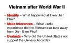 vietnam after world war ii2