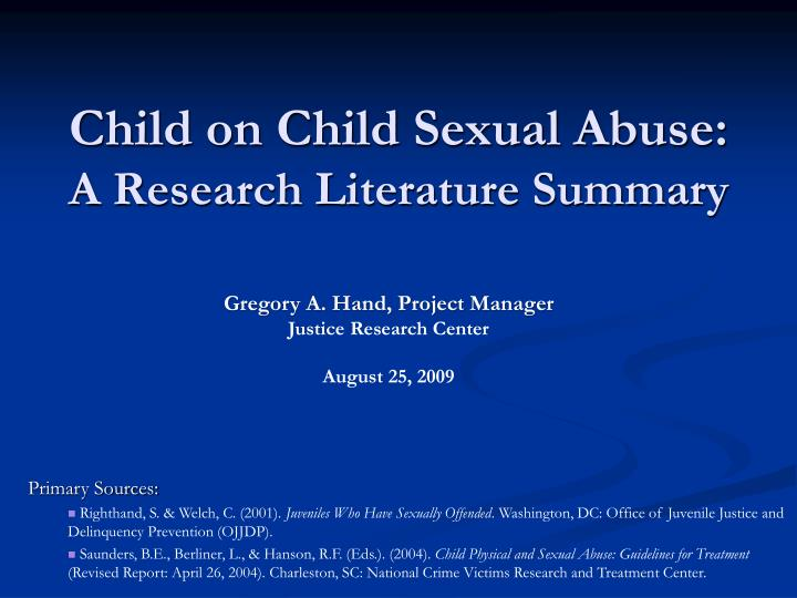 literature review on juvenile delinquency In this literature review, i will examine a number of articles that are linked with the development of deviant behavior among juvenile who use nonmedical drugs and how the five institutions of socialization are an influence the research question that i proposed that connects with the use of.