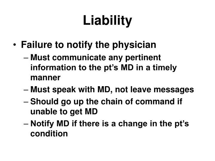 sitz bath patient instructions
