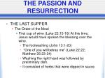 the passion and resurrection3