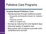 palliative care programs2