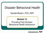 disaster behavioral health4