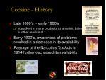 cocaine history2