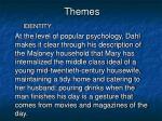 themes1