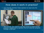how does it work in practice3