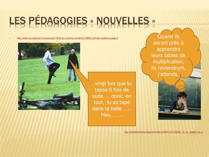 http://www.curiosphere.tv/ressource/11645-les-rythmes-scolaires/73695-rythmes-scolaires-page-3