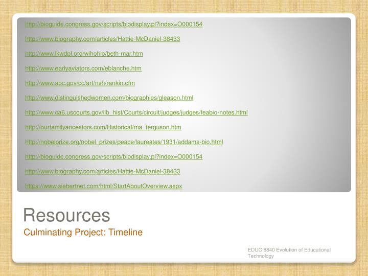 http://bioguide.congress.gov/scripts/biodisplay.pl?index=O000154
