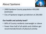 about spokane1