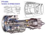 pw6000 noise suppression