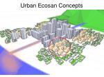 urban ecosan concepts1