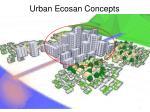 urban ecosan concepts3