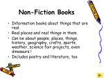 non fiction books1