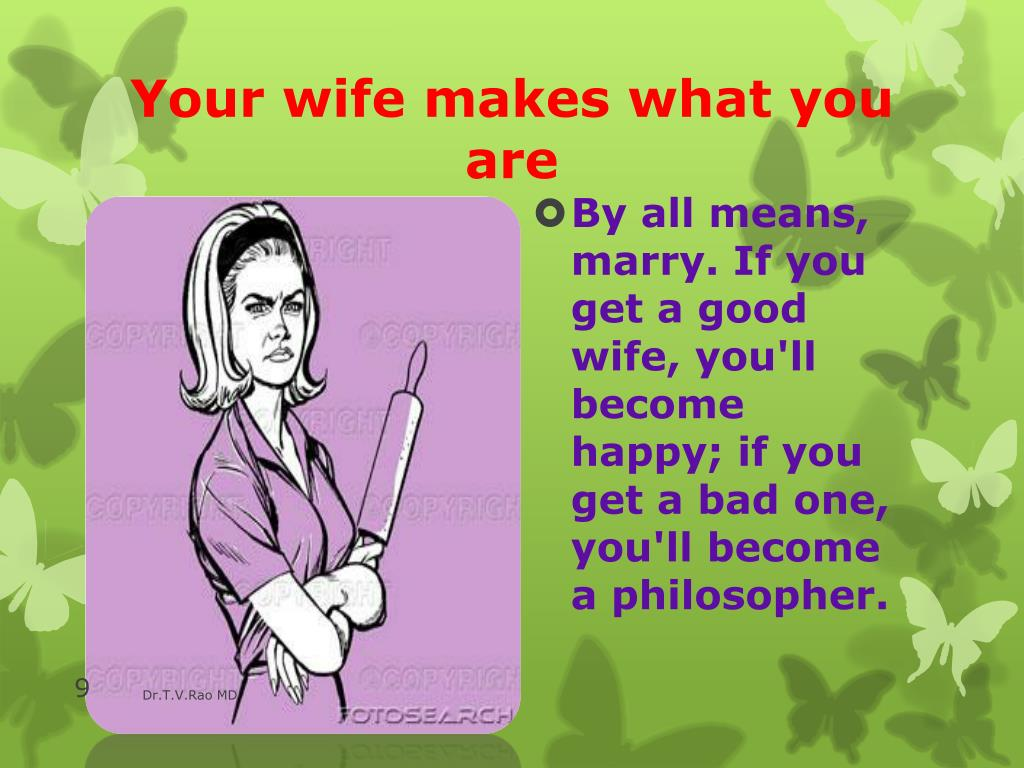 Your wife makes what you are