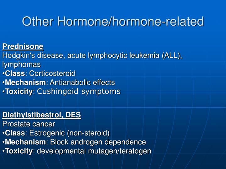 nonsteroidal aromatase inhibitors