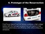 6 prototype of the resurrection1