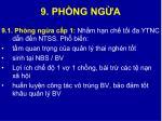 9 ph ng ng a1