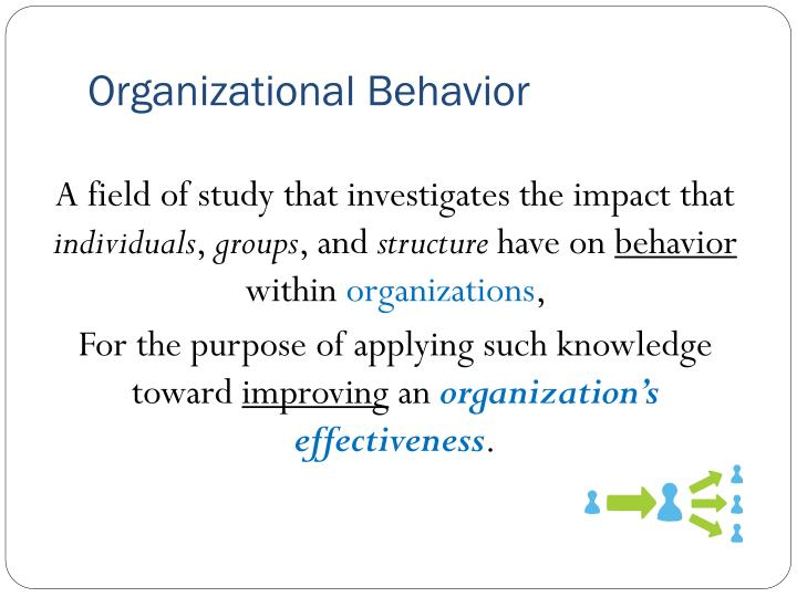 the effects that interpersonal relationships and communication skills have on managerial performance Interpersonal skills influence job performance it is universally accepted that one's interpersonal skills will have a direct effect on their ability to interact and get along with others, build critical relationships and function as a productive member of a team.