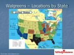 walgreens locations by state
