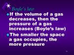 boyle s law1