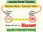 market rate contract rate1