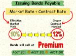 market rate contract rate2