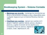 bookkeeping system sistema contable2