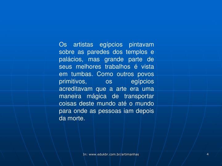 In: www.edukbr.com.br/artimanhas