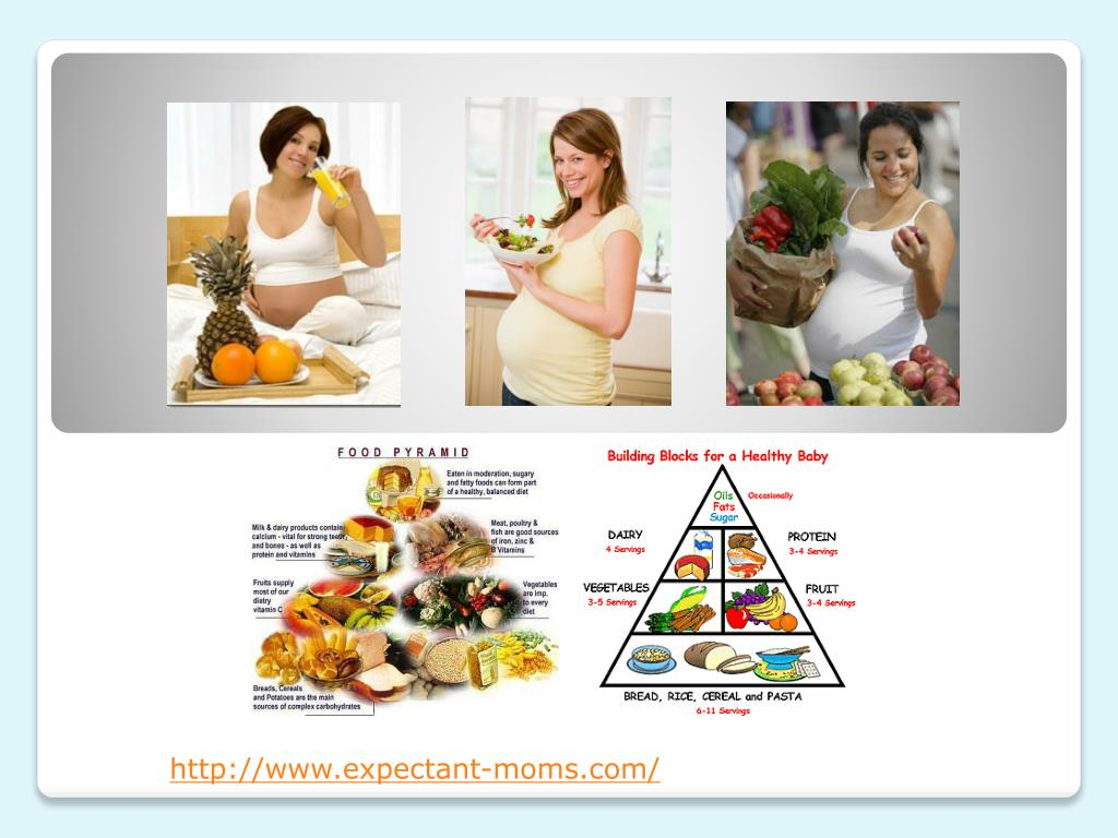 http://www.expectant-moms.com/