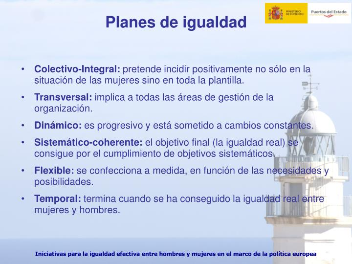 Colectivo-Integral: