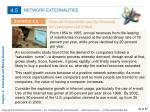 network externalities3