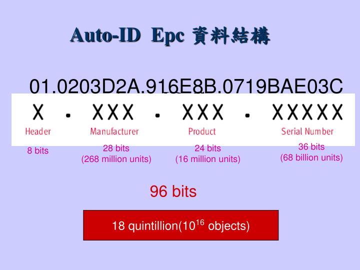 01.0203D2A.916E8B.0719BAE03C