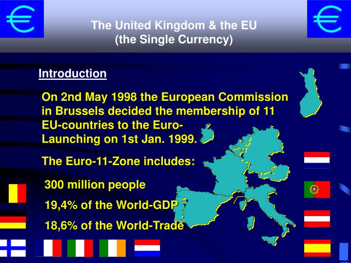 19,4% of the World-GDP