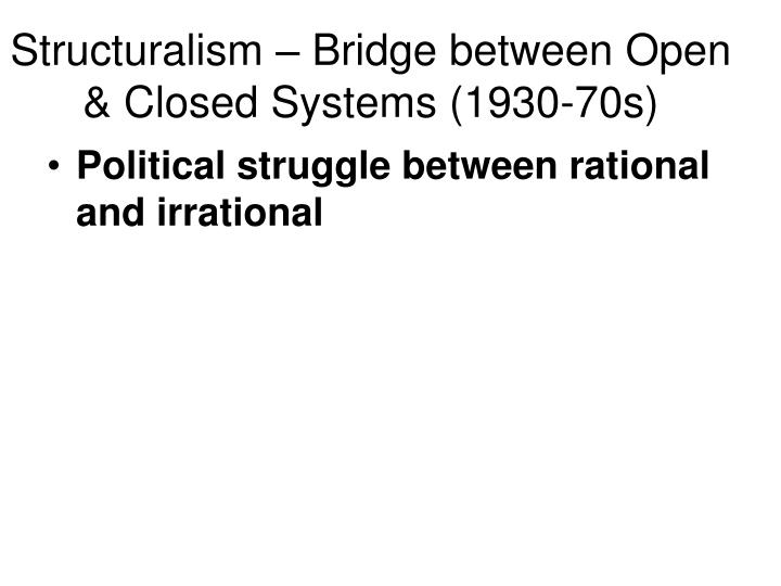 closing of blockbuster organizational perspective Write a paper describing how specific organizational behavior theories could have organizational theory is applied on the ssocial issue of × close.