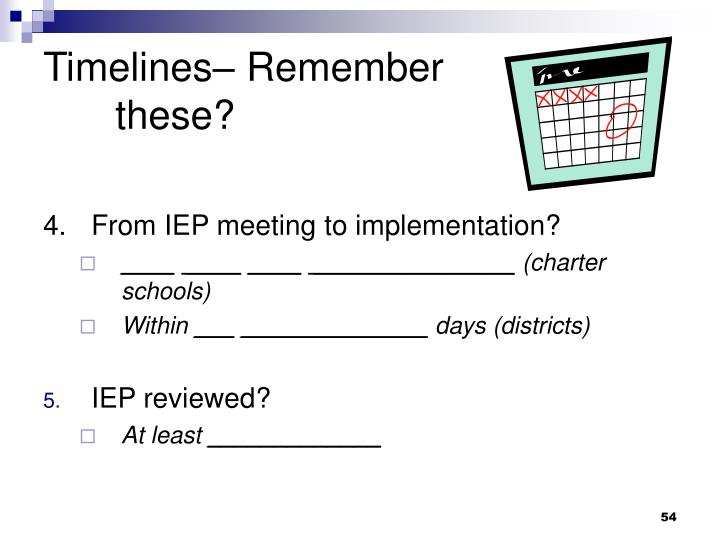 Timelines– Remember          these?