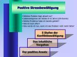 positive stressbew ltigung3