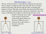 electroscopes cont3