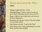 notes on lord of the flies3
