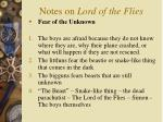 notes on lord of the flies4