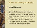 notes on lord of the flies6