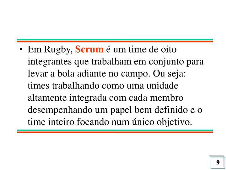 Em Rugby,