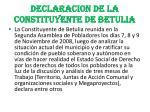 declaracion de la constituyente de betulia1