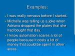 examples5