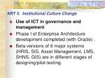 krt 5 institutional culture change3