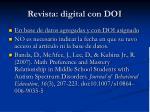 revista digital con doi1
