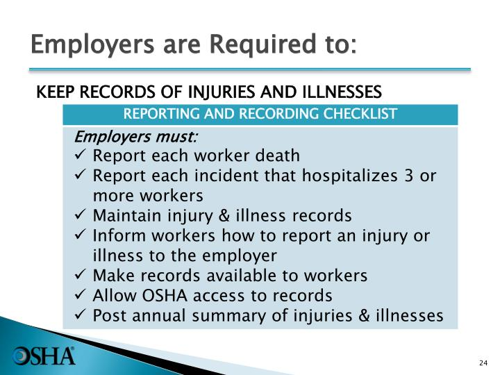 illness injury